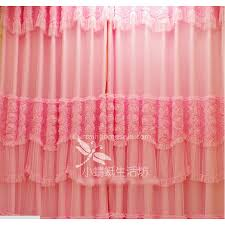 Modern Nursery Curtains Modern Nursery Curtains And Pink Cotton Striped Kids Faux Silk