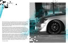 lexus forum motor talk isfanatics ride of the month by leroy taylor at coroflot com