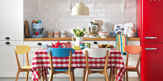small kitchen hacks from ikea ideal home