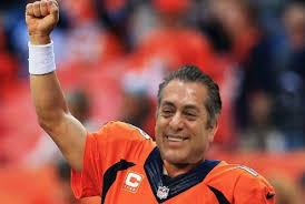 Memes De Los Broncos - ni los broncos de denver se salvaron de los memes del super bowl