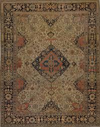 Kashan Persian Rugs by Antique Persian Mohtasham Kashan Rug Antiques Matt Camron Rugs