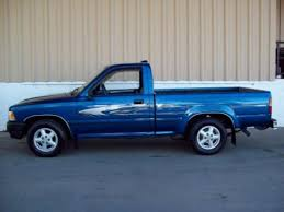 toyota truck touchup paint codes image galleries brochure and tv