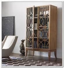Modern Bookcases Modern Bookcases With Glass Doors U2014 Jen U0026 Joes Design Effortless