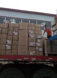 lexus es300 rwd lexus es300 toyota tacoma rwd alta calidad pastillas de freno a