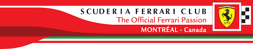 ferrari logo png ferrari dream drive u2013 by ferrari club of america quebec chapter