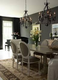 Dining Room Wall Decor Ideas Pinterest Home Design - Dining room decor ideas pinterest