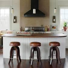 bar stools for kitchen island bar stools country style bar stools rectangle pottery barn