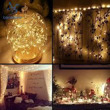 Deepavali Decorations Home Diwali Decorations Promotion Shop For Promotional Diwali