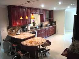 custom kitchen cabinets miami miami custom kitchen cabinets all points design