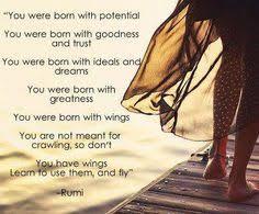 Rumi Memes - heartfelt memes image memes at relatably com
