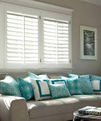 white wooden blinds u2013 smartonlinewebsites com