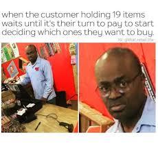 Retail Memes - retail hell underground retail work hell memes