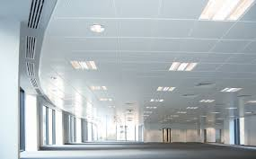 Armstrong Acoustical Ceiling Tile 704a by Acoustic Tiles India Knowing The Advantages Of Your Home Theater