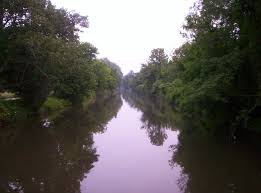 r aration canap file trees along the delaware and raritan canal jpg wikimedia commons