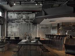 The Breslin Bar Grill Southbank Vic by The Winery Champagne Room Interior Scheme U0026 Styling Sourceress