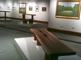 benches u2014 robin wade furniture