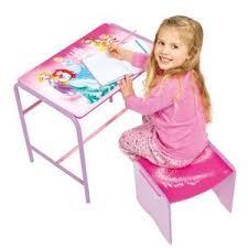 bureau bébé 18 mois bureau pour bebe de 18 mois achat vente jeux et jouets pas chers