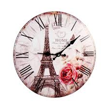 popular walle clock tower buy cheap walle clock tower lots from