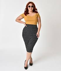 high waisted pencil skirts swing u0026 pin up skirts u2013 unique vintage