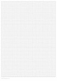 graph paper customizable and printable math stem resources