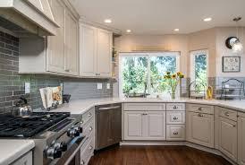 Kitchen Peninsula Design Peninsula Kitchen Layout Seating U Shaped Designs Pendants Ideas