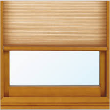 wooden and glass doors commercial doors marvin doors