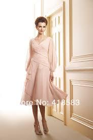 mother u0027s dresses for outdoor garden wedding wedding dresses dressesss