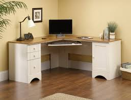 Flat Pack Reception Desk Notable Sample Of Kids Desk Chairs Near Small Pine Corner Desk