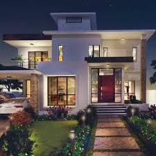 architects in bangalore interior designers in bangalore karnataka