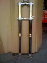 s1200 kayaba factory forks kx125 10 jpg