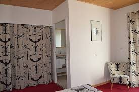 chambre d hote sables d olonne chambre chambre d hote sables d olonne chambre d hote sables