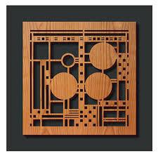 Frank Lloyd Wright Style Sconce Frank Lloyd Wright Style Wall Sconces Frank Lloyd Wright
