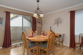 dining room tables rochester ny red barn properties properties