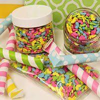Cookie Decorating Kits 14 Best Diy Cookie Kits Images On Pinterest Christmas Cookies