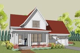 small farm house plans simple farmhouse designs for house hudson plan unique home design