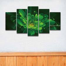 popular green flowers pictures buy cheap green flowers pictures