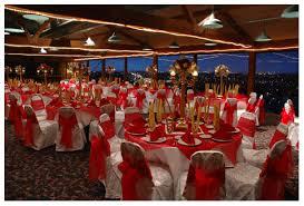 decorating ideas banquet thesouvlakihouse