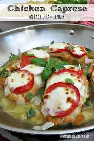 membuat pizza gang easy pizza recipe margherita pizza recipe moms need to know