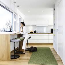 100 kitchen furniture design 298 best kitchens images on