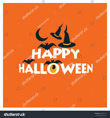 happy halloween template virtren com