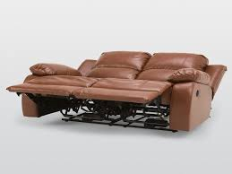 Two Seater Electric Recliner Sofa Furnitures Lovely Electric Recliner Sofa Electric Recliner Sofa