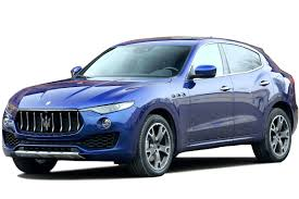 maserati suv maserati levante suv video carbuyer