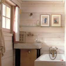 comment tapisser une chambre comment tapisser une chambre 8 17 meilleures id233es 224