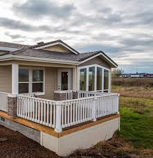 remanufactured homes manufactured and modular homes for sale in oregon homes direct