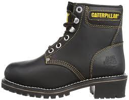 buy boots discount caterpillar transform boots caterpillar cat footwear womens