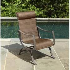 ty pennington palmetto 7 piece patio dining set limited availability