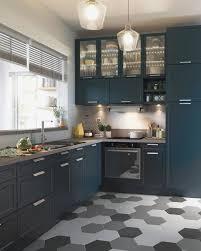 deco carrelage cuisine carrelage design a deco carrelage moderne design pour carrelage