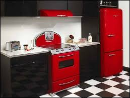 50s Kitchen 175 Best 50s Diner Kitchen 50er Küche Images On Pinterest 50s