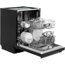 kitchen appliances dimensions akioz com appliances ideas