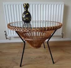 antiques atlas 1950s coffee table franco albini
